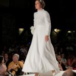 bedonia-284-spose-del-passato-abiti-nuziali