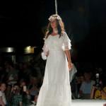bedonia-293-spose-del-passato-abiti-nuziali