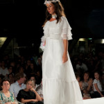 bedonia-294-spose-del-passato-abiti-nuziali