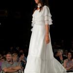 bedonia-295-spose-del-passato-abiti-nuziali