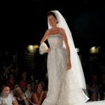 bedonia-296-spose-del-passato-abiti-nuziali