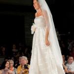 bedonia-297-spose-del-passato-abiti-nuziali