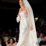 bedonia-298-spose-del-passato-abiti-nuziali