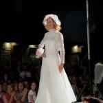 bedonia-299-spose-del-passato-abiti-nuziali