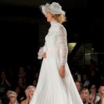 bedonia-300-spose-del-passato-abiti-nuziali