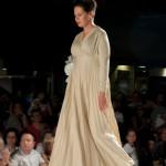 bedonia-301-spose-del-passato-abiti-nuziali