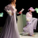 bedonia-305-spose-del-passato-abiti-nuziali