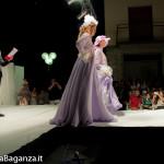 bedonia-306-spose-del-passato-abiti-nuziali