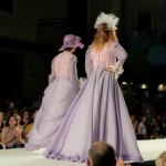 bedonia-307-spose-del-passato-abiti-nuziali