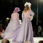 bedonia-308-spose-del-passato-abiti-nuziali