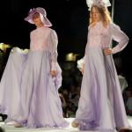 bedonia-310-spose-del-passato-abiti-nuziali