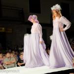 bedonia-311-spose-del-passato-abiti-nuziali