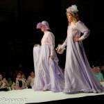 bedonia-312-spose-del-passato-abiti-nuziali