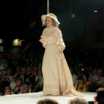 bedonia-313-spose-del-passato-abiti-nuziali
