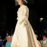 bedonia-314-spose-del-passato-abiti-nuziali