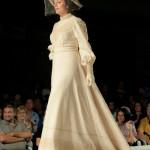 bedonia-315-spose-del-passato-abiti-nuziali