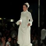 bedonia-316-spose-del-passato-abiti-nuziali