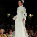 bedonia-317-spose-del-passato-abiti-nuziali