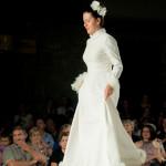 bedonia-318-spose-del-passato-abiti-nuziali