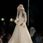 bedonia-322-spose-del-passato-abiti-nuziali
