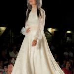 bedonia-323-spose-del-passato-abiti-nuziali