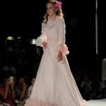 bedonia-324-spose-del-passato-abiti-nuziali