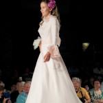 bedonia-325-spose-del-passato-abiti-nuziali