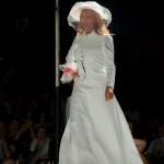 bedonia-326-spose-del-passato-abiti-nuziali