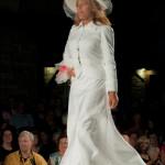 bedonia-327-spose-del-passato-abiti-nuziali