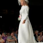 bedonia-328-spose-del-passato-abiti-nuziali