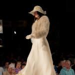 bedonia-331-spose-del-passato-abiti-nuziali