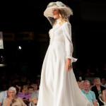 bedonia-333-spose-del-passato-abiti-nuziali