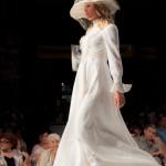 bedonia-334-spose-del-passato-abiti-nuziali