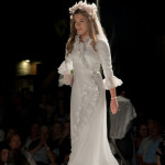 bedonia-335-spose-del-passato-abiti-nuziali