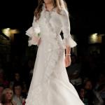 bedonia-336-spose-del-passato-abiti-nuziali
