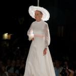 bedonia-338-spose-del-passato-abiti-nuziali