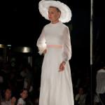 bedonia-339-spose-del-passato-abiti-nuziali