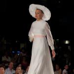 bedonia-340-spose-del-passato-abiti-nuziali