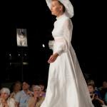 bedonia-341-spose-del-passato-abiti-nuziali
