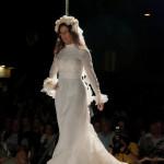 bedonia-342-spose-del-passato-abiti-nuziali