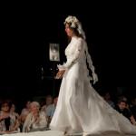 bedonia-343-spose-del-passato-abiti-nuziali