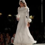 bedonia-344-spose-del-passato-abiti-nuziali