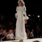 bedonia-345-spose-del-passato-abiti-nuziali