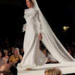 bedonia-346-spose-del-passato-abiti-nuziali