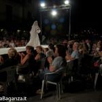 bedonia-353-spose-del-passato-abiti-nuziali