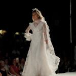 bedonia-354-spose-del-passato-abiti-nuziali