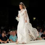 bedonia-355-spose-del-passato-abiti-nuziali