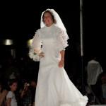 bedonia-356-spose-del-passato-abiti-nuziali