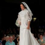 bedonia-357-spose-del-passato-abiti-nuziali