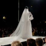 bedonia-358-spose-del-passato-abiti-nuziali